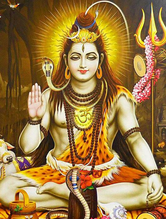 hindi God Whatsapp Dp Images