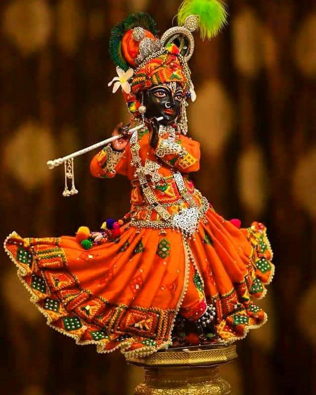 krishn God Dp Images photo
