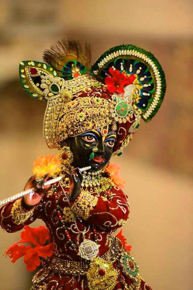 krishn free hd God Dp Images
