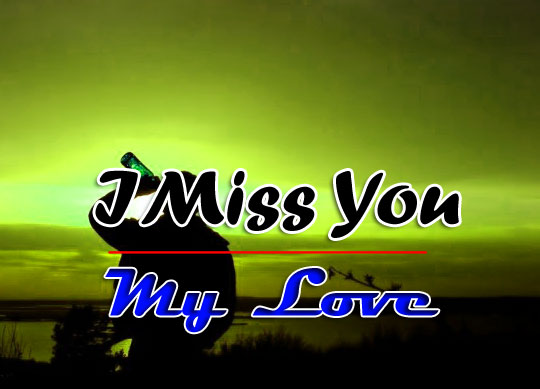 l am sorry Pics for Friend