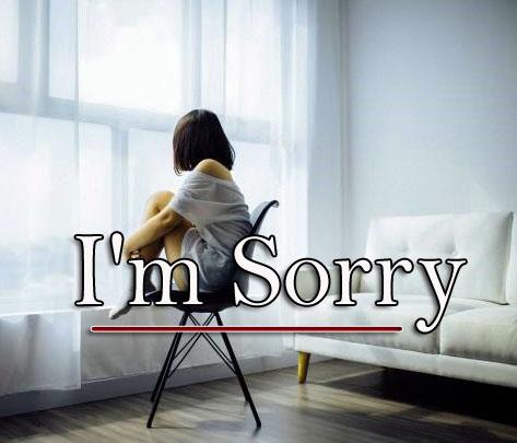 l am sorry Wallpaper 2021 2