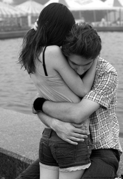 love Girlfriend Whatsapp Profile Images download