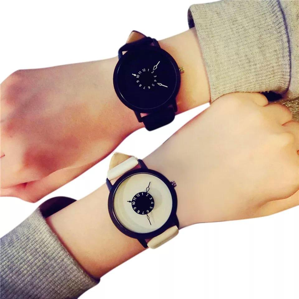 love Girlfriend Whatsapp Profile Images hd