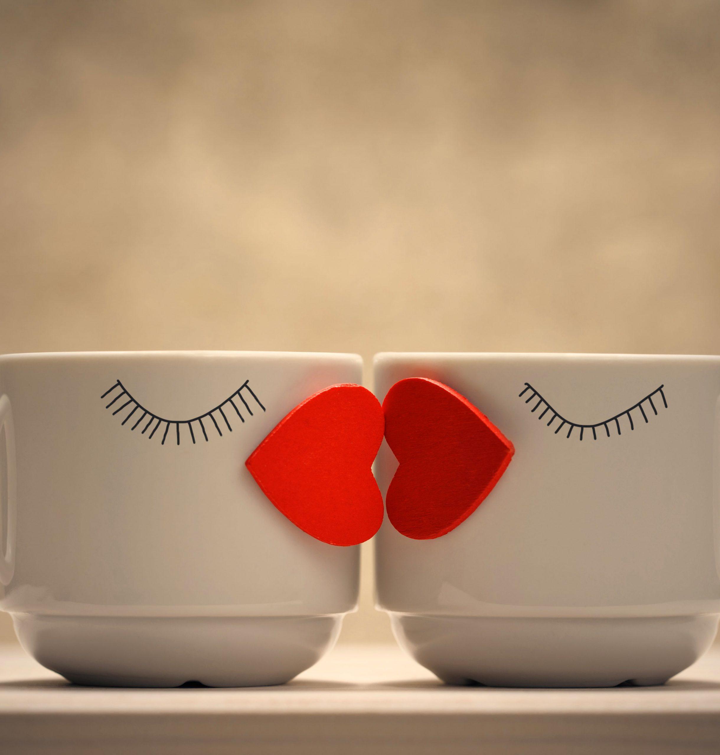 love Girlfriend Whatsapp Profile Images pics download
