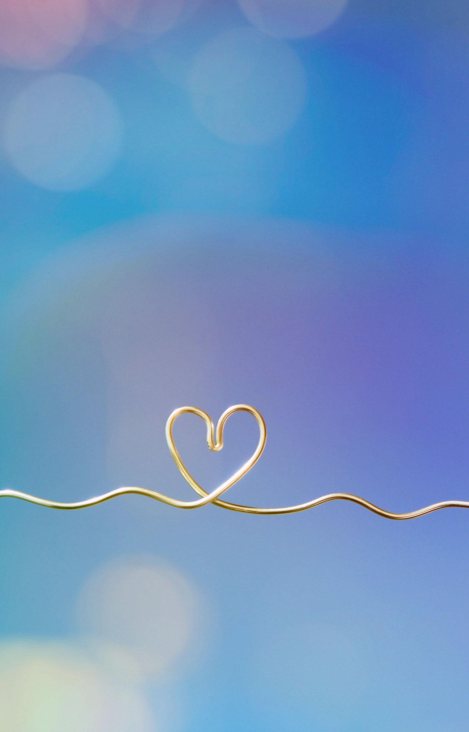 love Latest Girlfriend Whatsapp Profile Images
