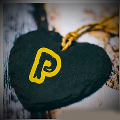 love P Latter Images