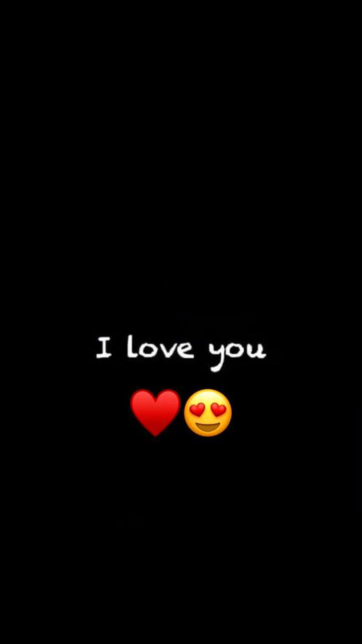 love Status Dp Images