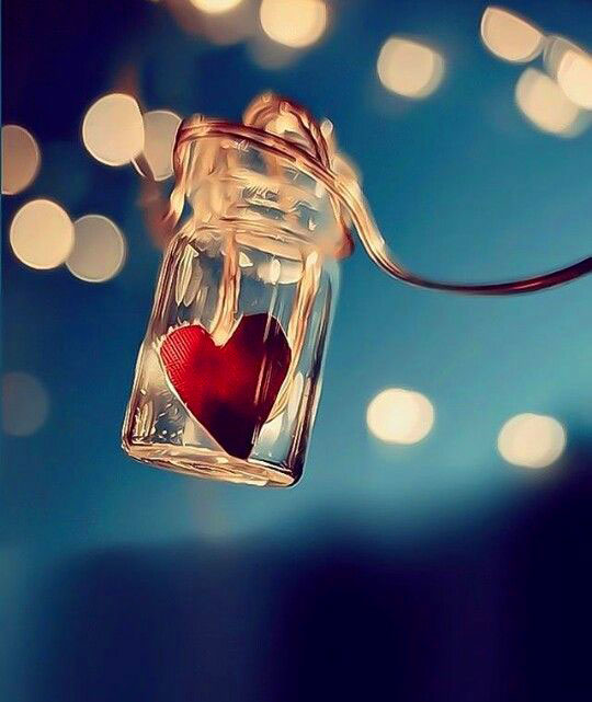 love Superb Whatsapp Dp Images