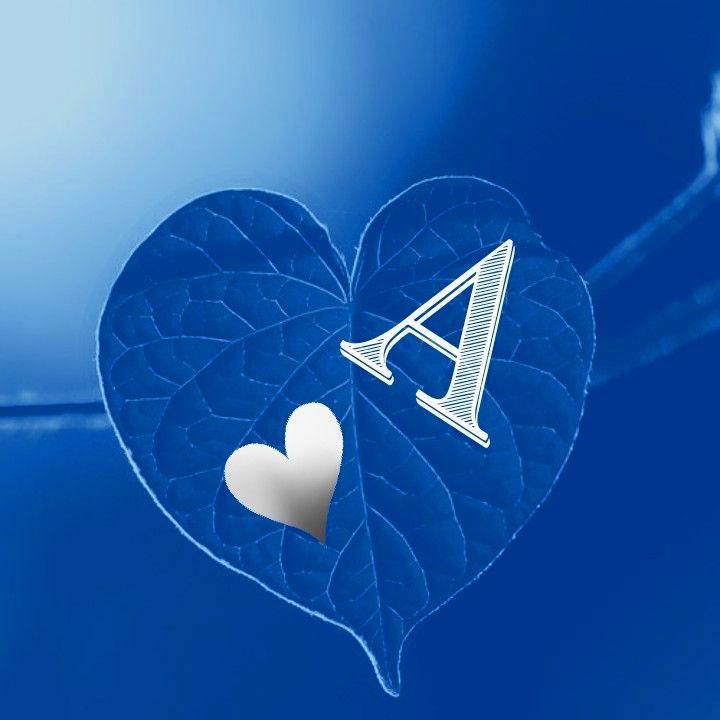 love hd A Latter Dp Images
