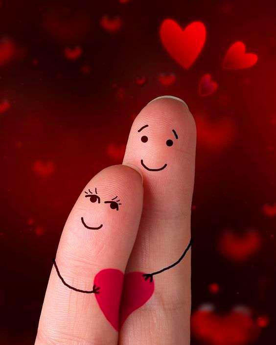 love hd Girlfriend Whatsapp Profile Images