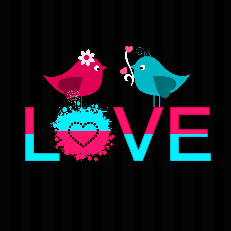 love hd Latest Whatsapp Profile Images 1
