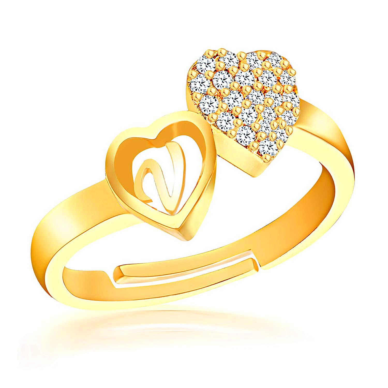 love hd New V Name Dp Images