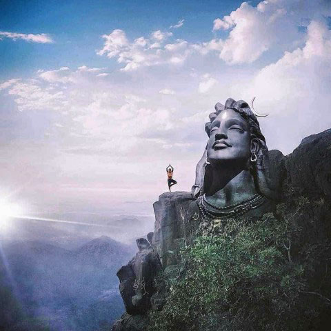 mahadev Beautiful Shiva Images