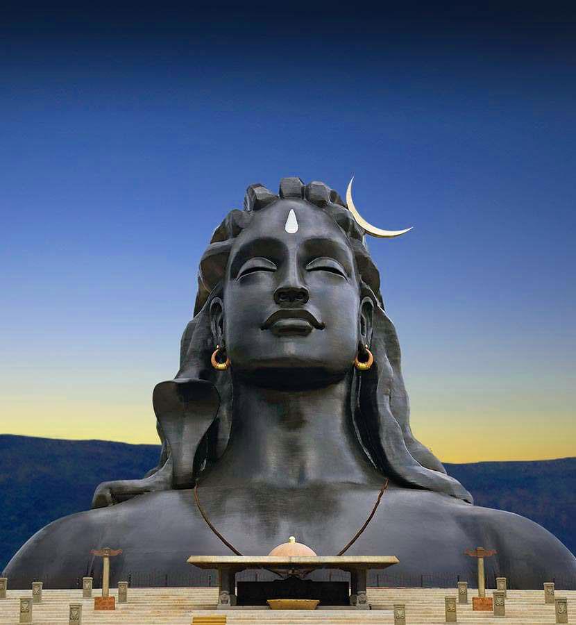 mahashivratri God Whatsapp Dp Images