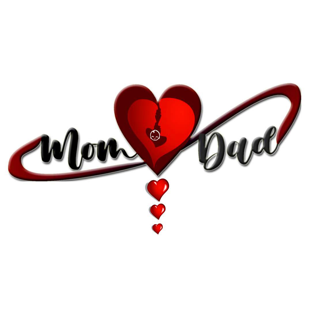 mom dad Profile Images 1