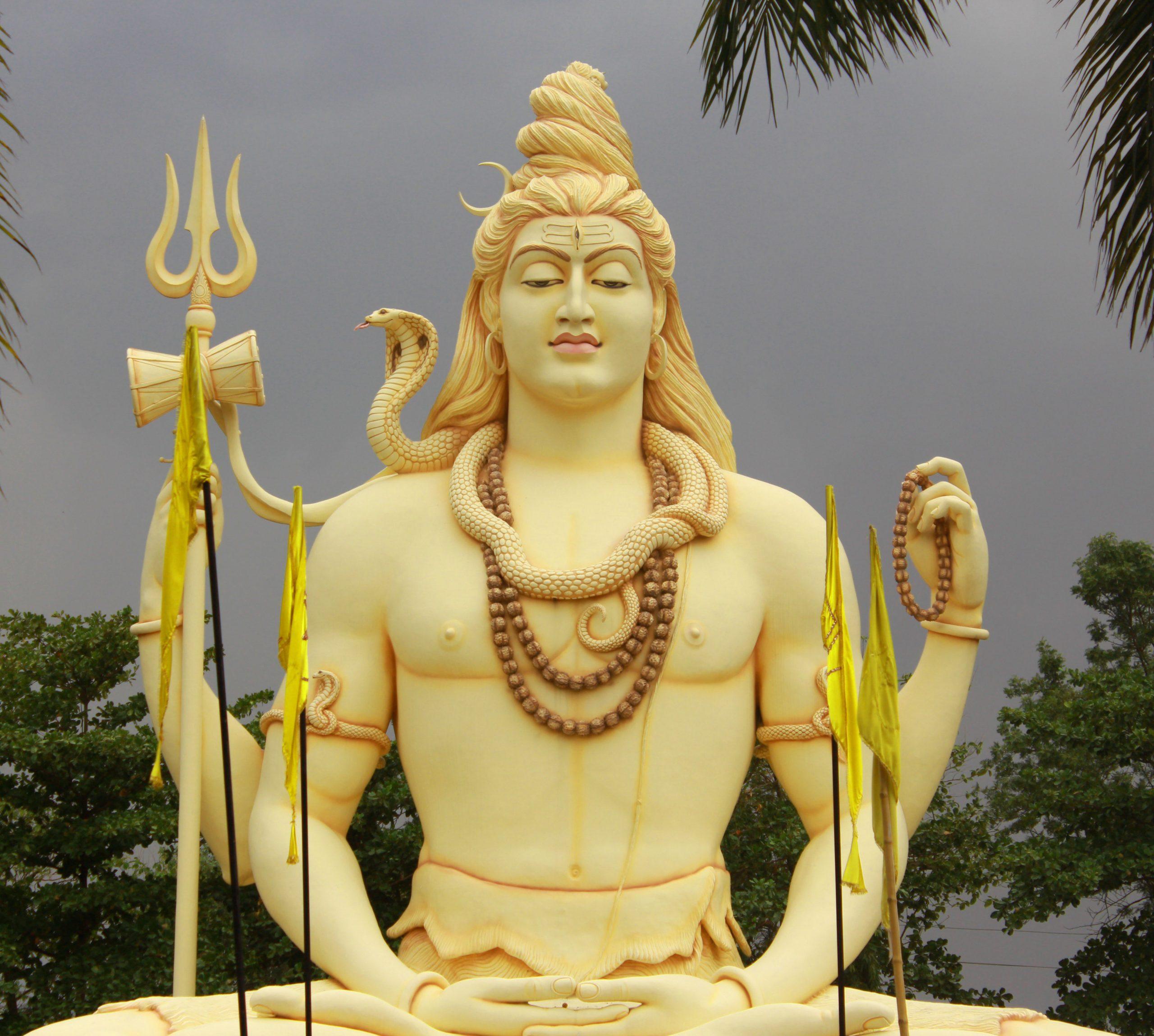 new Beautiful Shiva Images photo hd