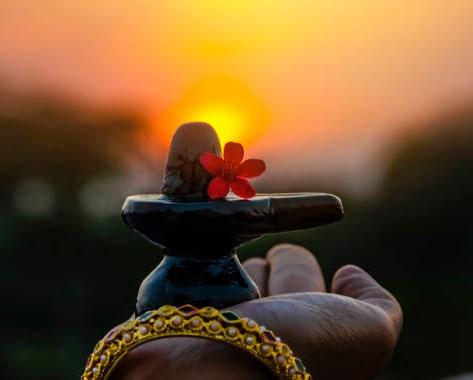 new Beautiful Shiva Images