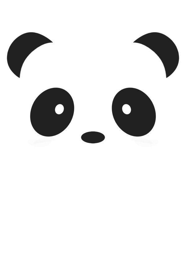 panda Latest Superb Whatsapp Dp Images
