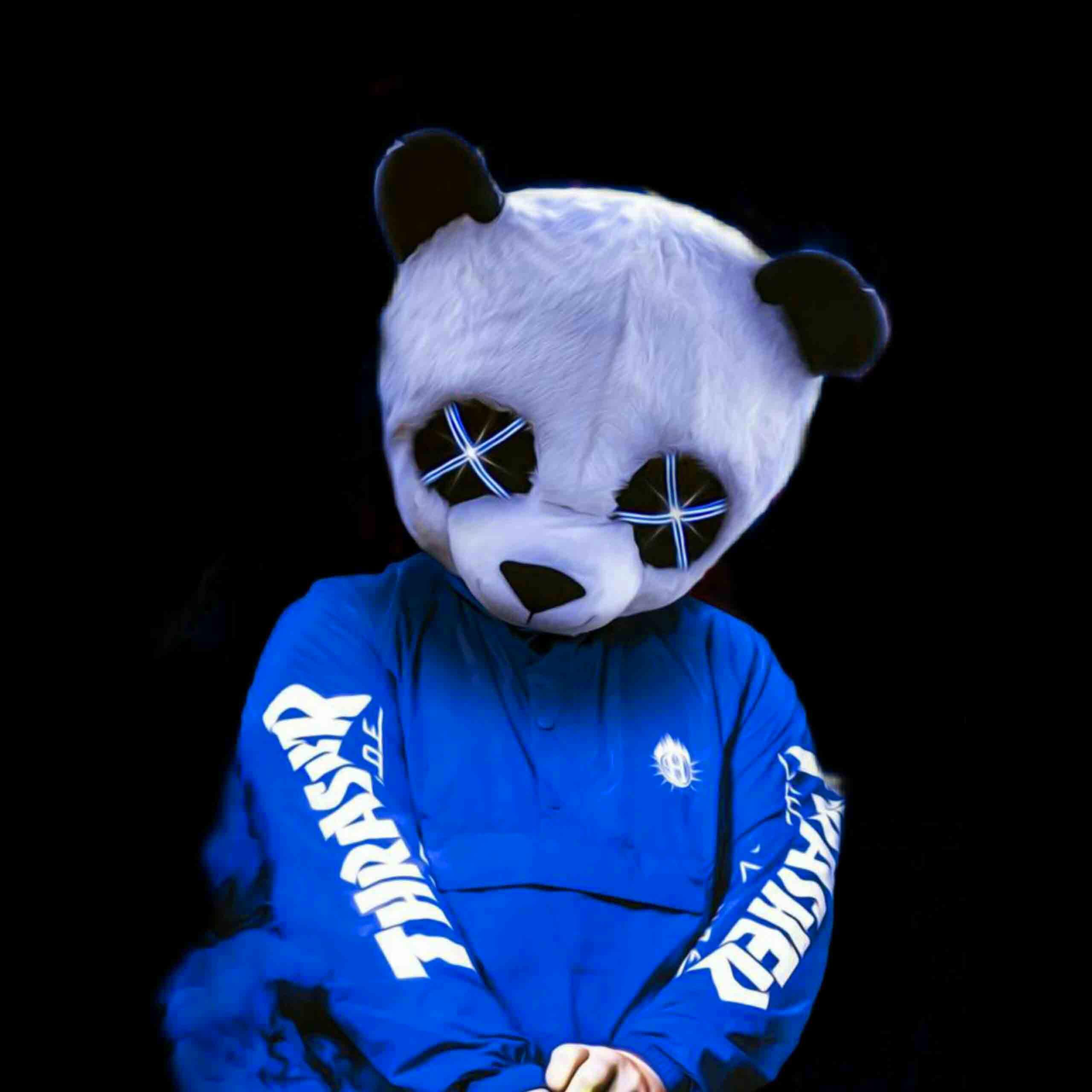 panda download 4k Uniqe Whatsapp Dp Images