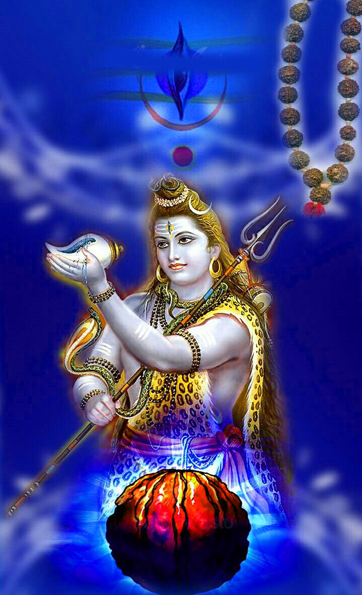 photo for Shiva Images