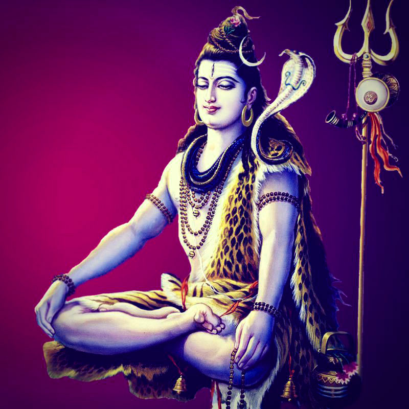 pictures for Shiva Images hd