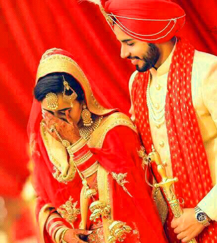 punjabi dp Pics Images