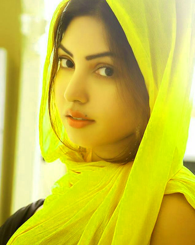 punjabi dp Whatsapp Pics for Girls