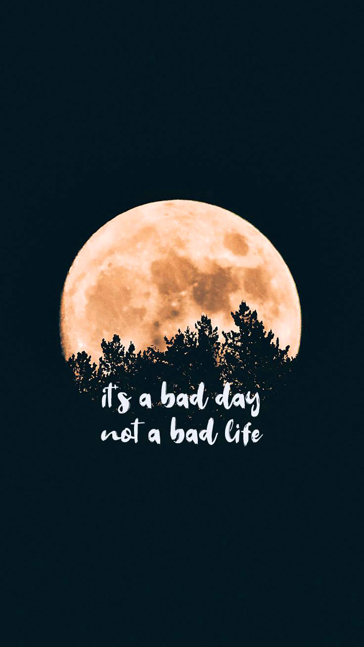 quotes Latest Whatsapp Profile Images 1