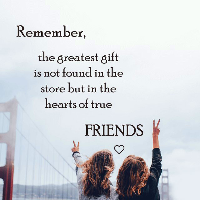 quotes Profile Images 1