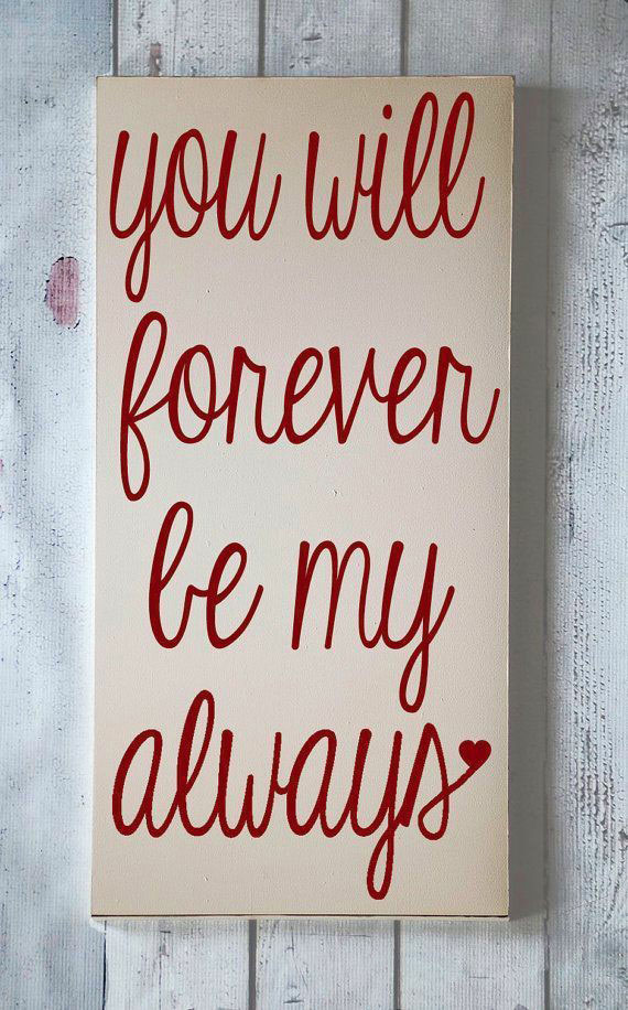 romantic Nice Love Quotes Images