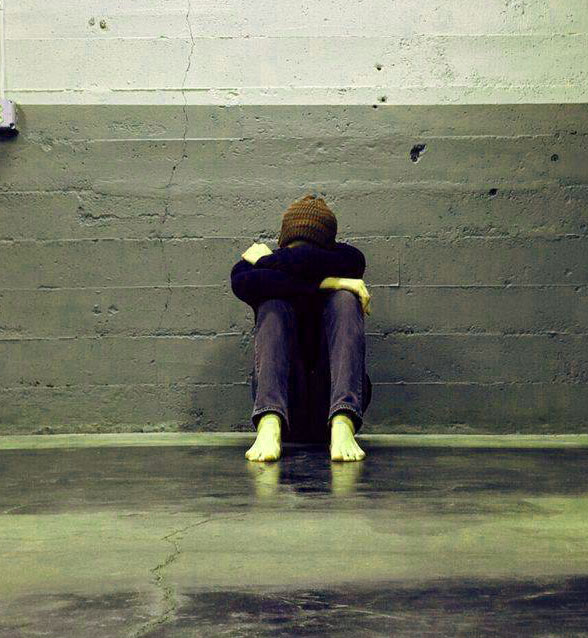 sad 1080p Alone Boys Whatsapp DP