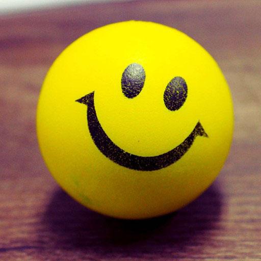 smile 4k Uniqe Whatsapp Dp Images