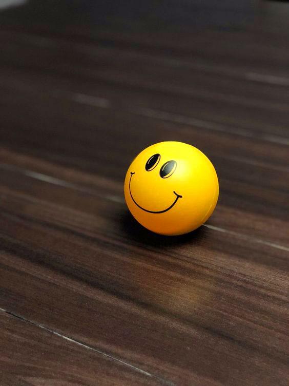 smile Status Dp Images pics