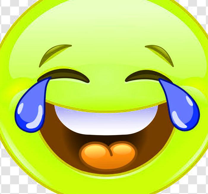 smile emoticon Whatsapp best dp