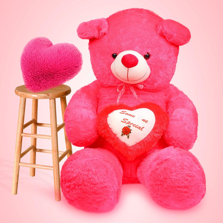 teddy Cute Whatsapp Dp Images phot