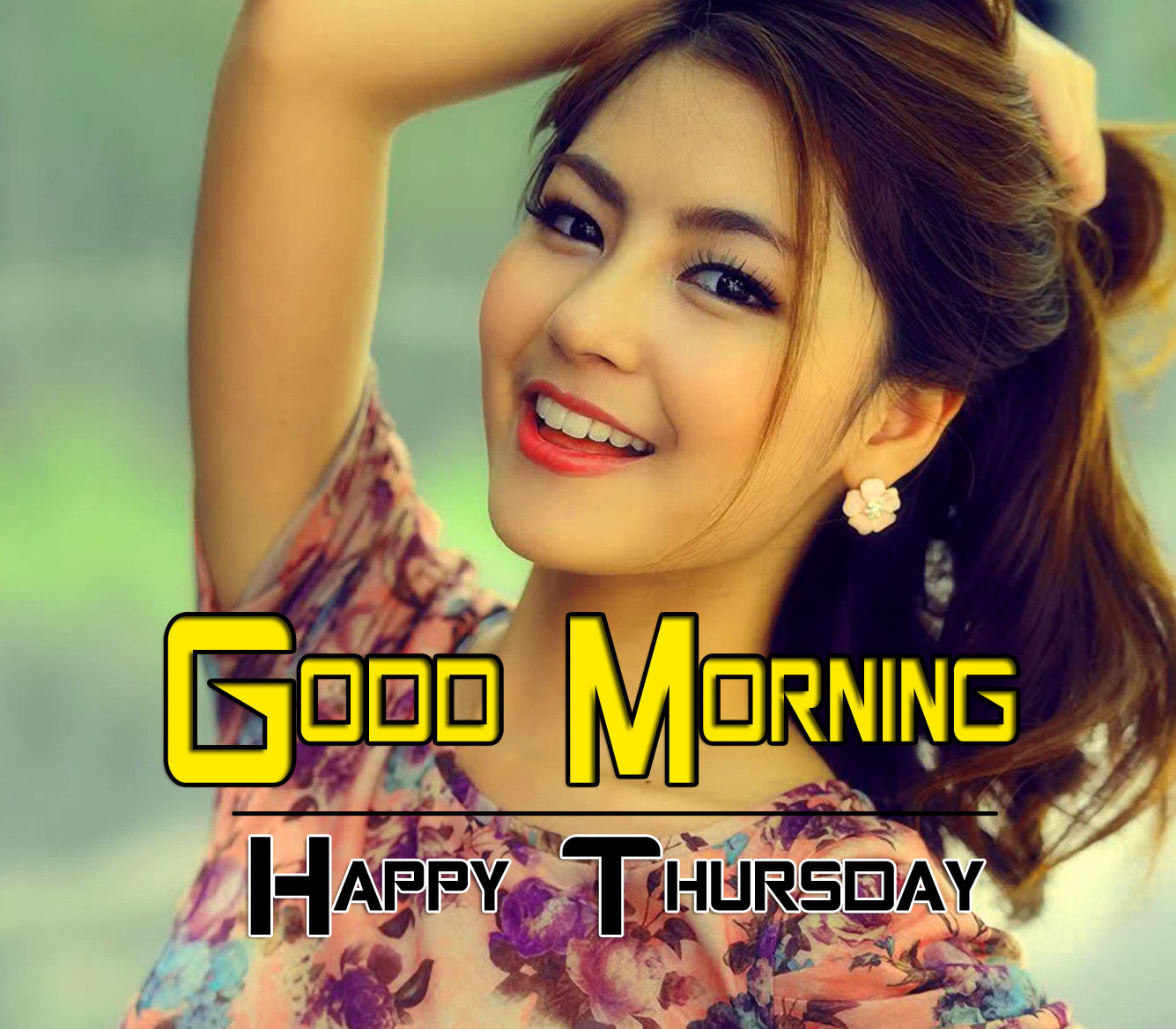 thursday morning Photo Dowload