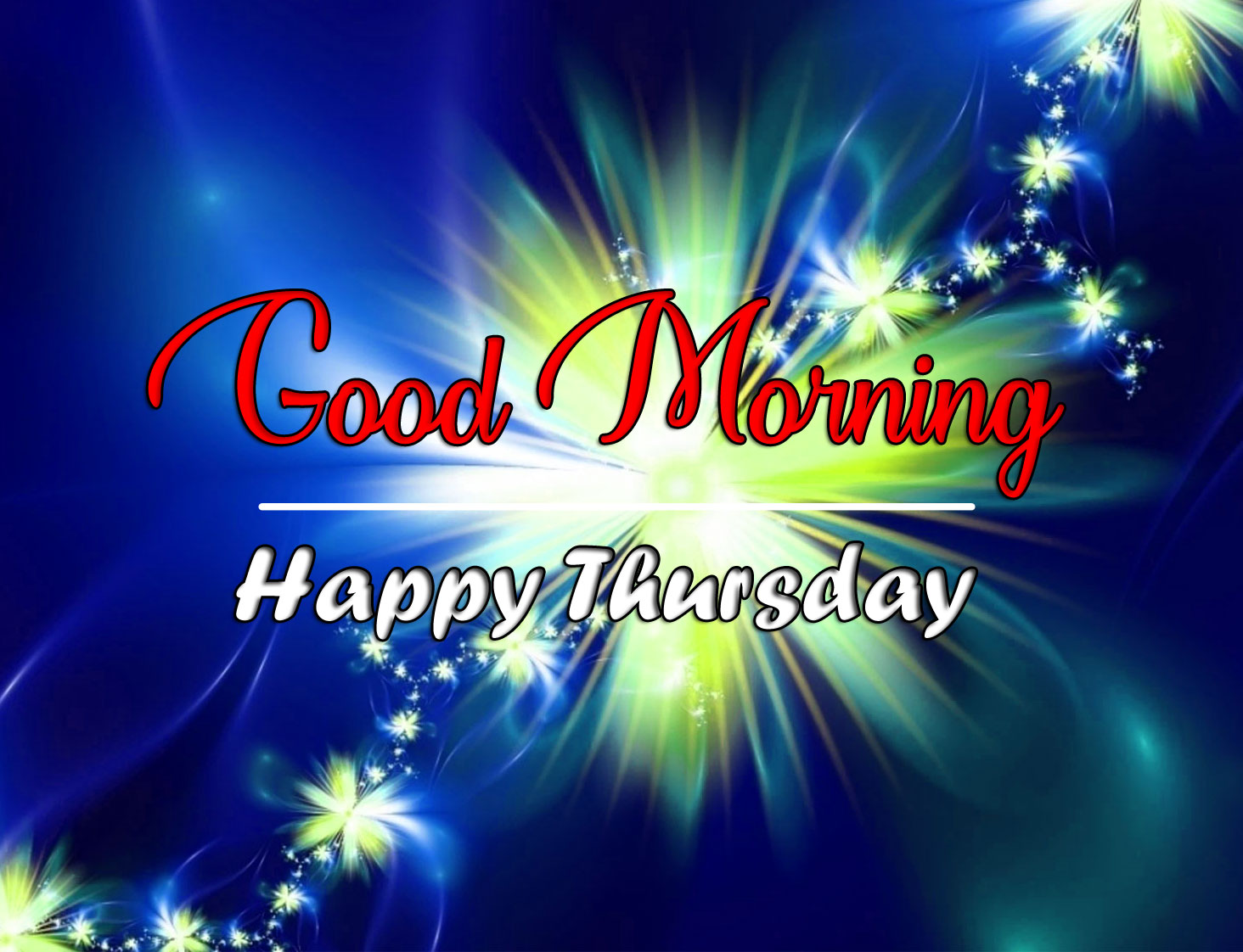 thursday morning Photo Download