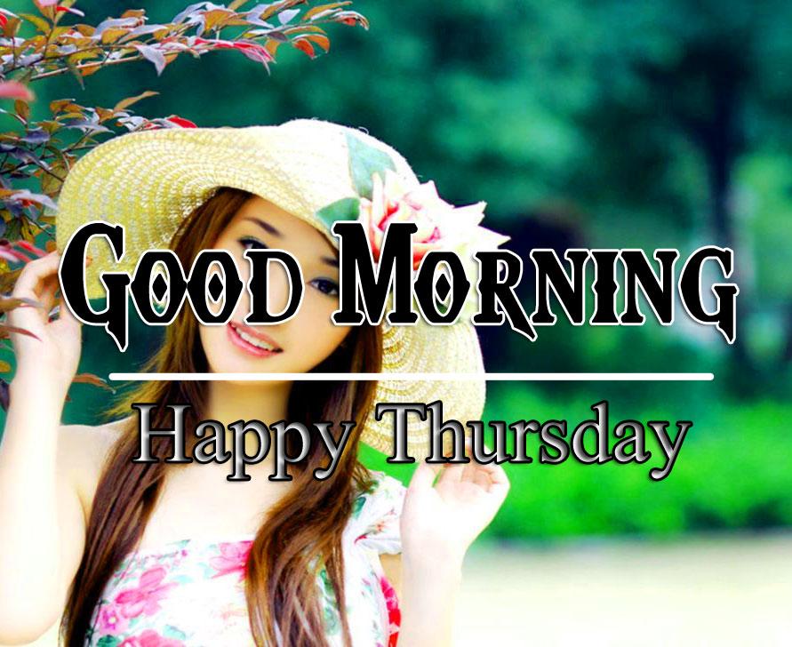 thursday morning Pics Download 2