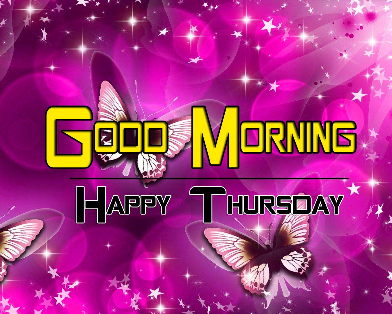 thursday morning Pics Download 3
