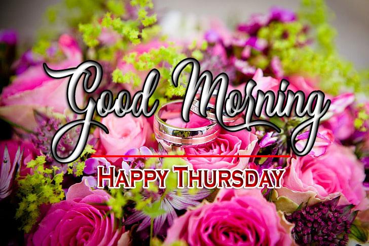 thursday morning Pics Download 4