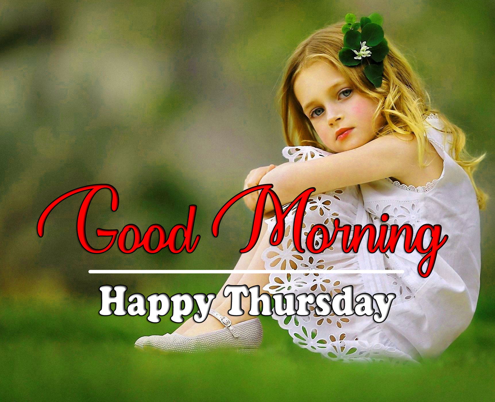thursday morning Pics Download