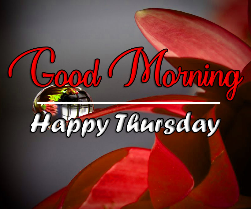 thursday morning Pics Pictures Free 2