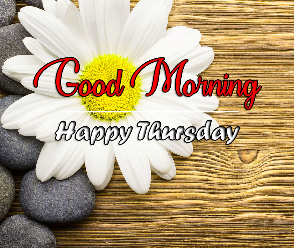 thursday morning Pics Pictures Free