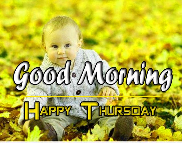 thursday morning Wallpaper Free HD