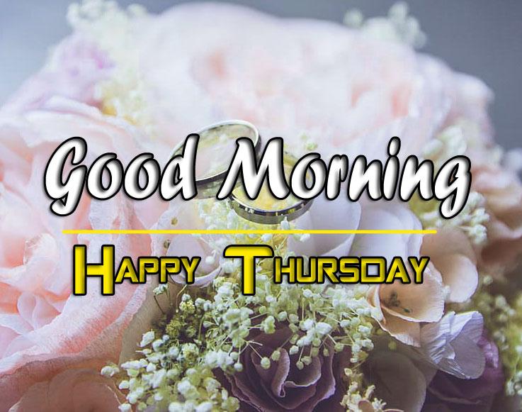 thursday morning Wallpaper Pics