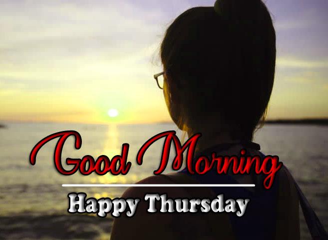 thursday morning images for Girls